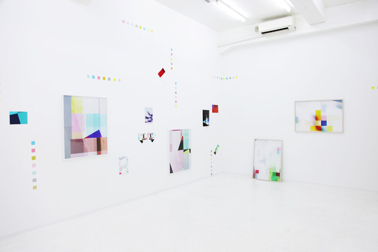 tanaka_composition_exhibition