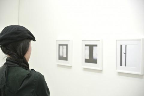 tomio_koyama_gallery_01-768x1024