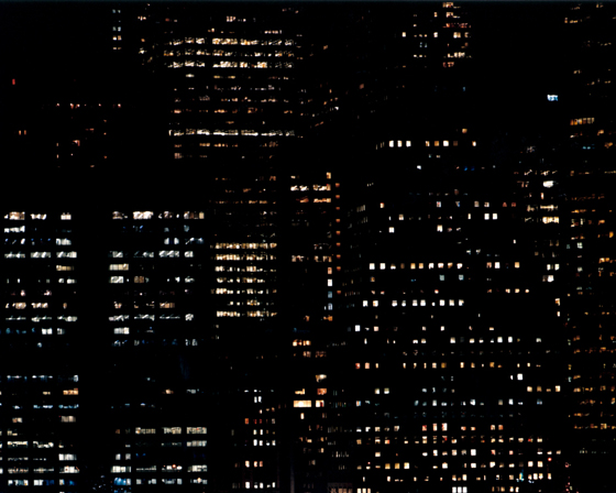 "?Tsukasa Yokozawa ""Parallel Lives #A4"" 2009, Motus Fort"