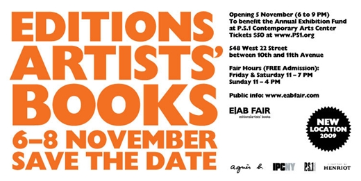 "Azito is please to announce you that we will join the ""Editions 