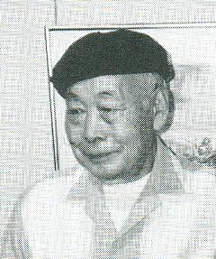 Soji_Yamakawa_portrait-thumb-240x287-358