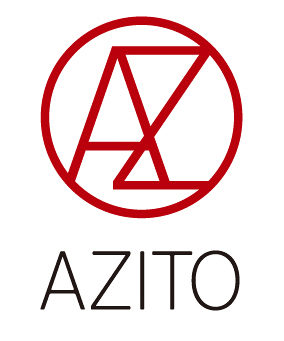Hi, we are Azito! Thank you for visiting our webiste.