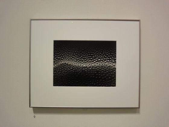 """""""WI-11 2008"""" by Kazuyuki Soeno."""