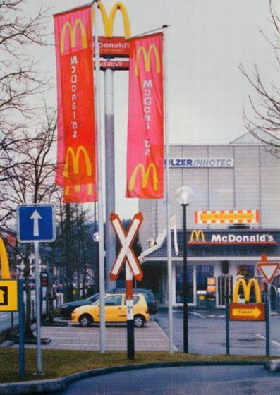 """M-Winterthur"" by Takashi Homma"