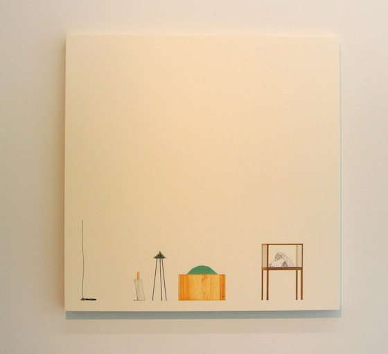 "Keisuke Kondo ""From, Me and the present situation"""
