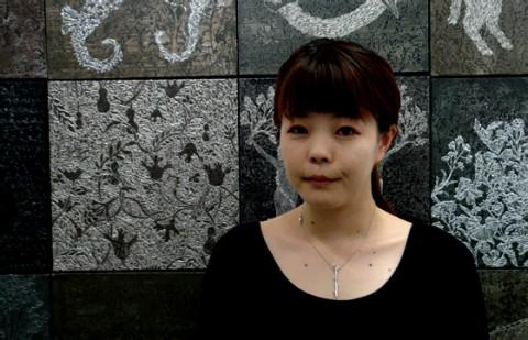 miyake_SM-D-13-35