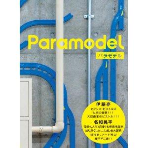 paramodel_book_cover