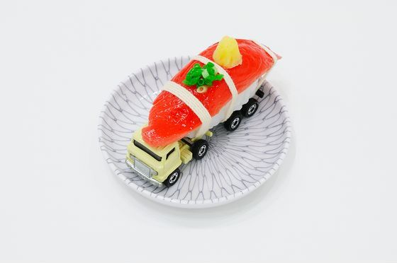 paramodel_tommy_sushi_003_560