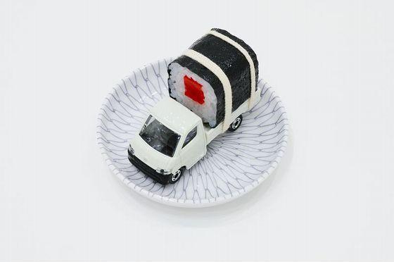 paramodel_tommy_sushi_020_560