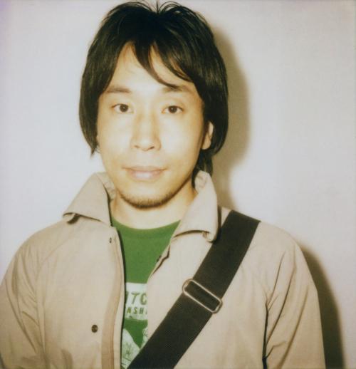 portrait_saiki