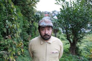 shintaro_miyake_portrait-thumb-300x200-2672