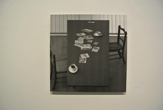 "Shiro Takatani ""Topograph"" 2013"