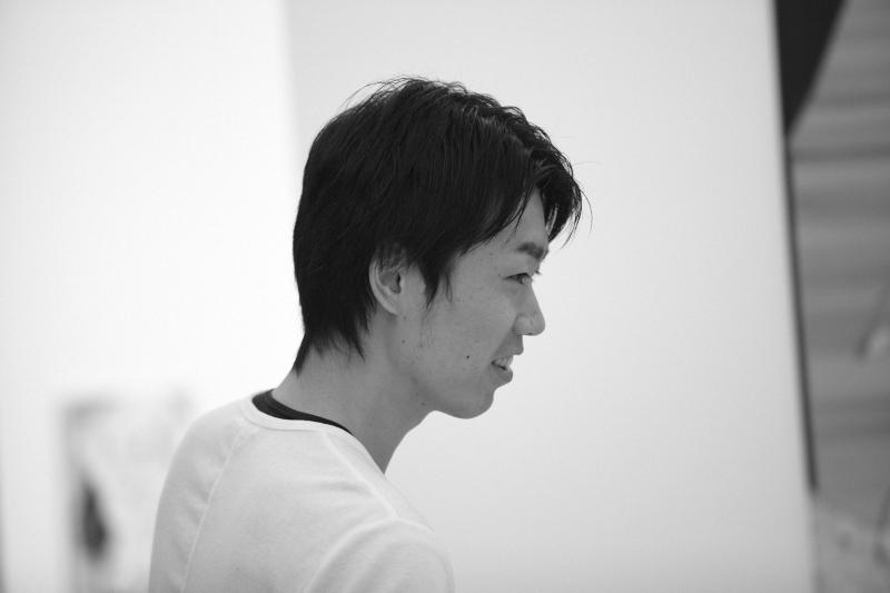yutaka_watanabe_portrait-thumb-800x533-2216