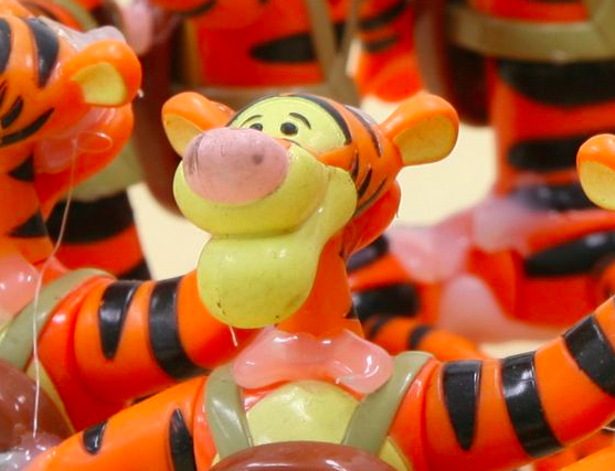 fuji_Happyring_tiger_detail_1