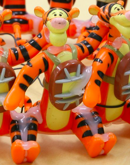 fuji_Happyring_tiger_detail_2