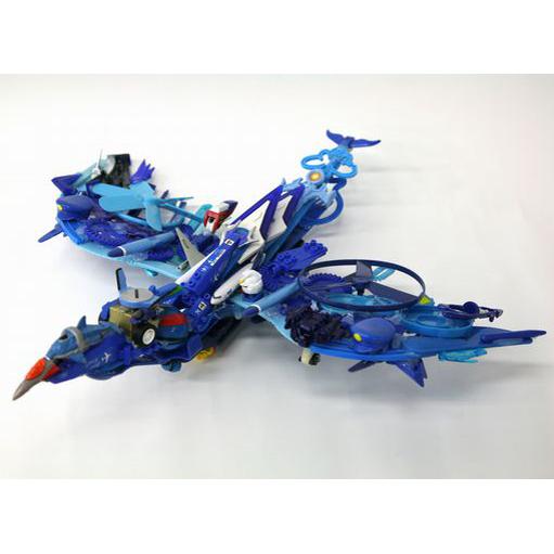 fuji_bird_560T_002_2-thumb-560x374-1783