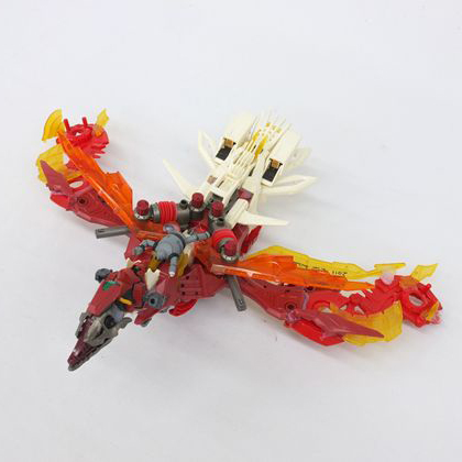 fuji_bird_560T_014_2-thumb-560x420-1787