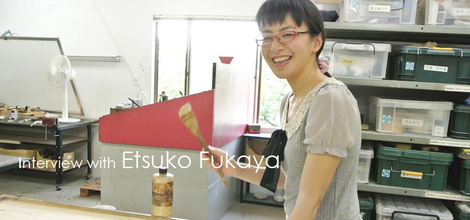 header4_EtsukoFukaya