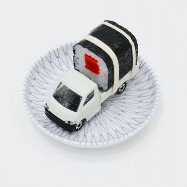 paramodel_tommy_sushi_020