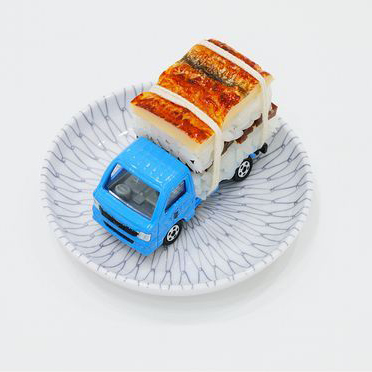 paramodel_tommy_sushi_023