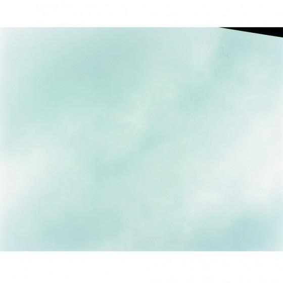 rain_MHc04010RN_L