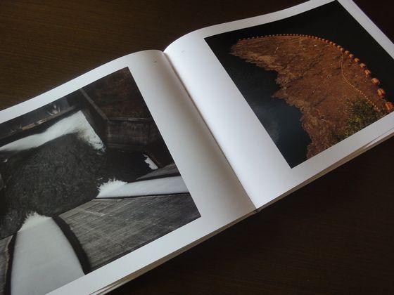 shibata_forgrey_book1