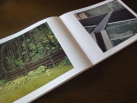 shibata_forgrey_book2