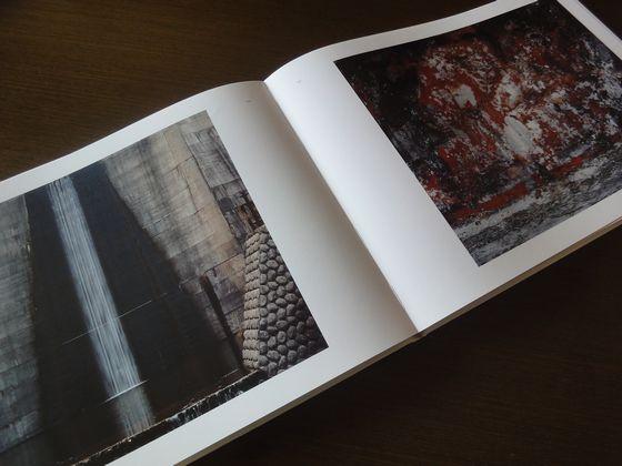 shibata_forgrey_book3