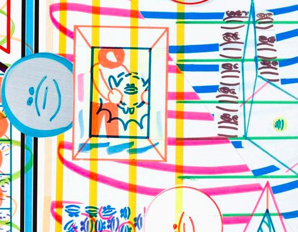 yokoyama_BBFL74_detail_2