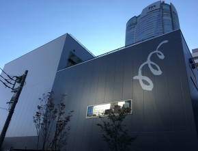 complex_665_exterior